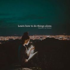 Quotes 'nd Notes Alone Quotes, Reality Quotes, True Quotes, Words Quotes, Motivational Quotes, Inspirational Quotes, Sayings, Success Qoutes, Quotes And Notes