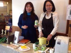 2015 3月11日 余田さんちのイベントに参加させていただきました