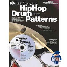 Livros das edições Music Sales, veja a nossa secção de Edições Musicais/Partituras no nosso site.