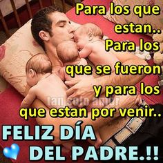 ¡Feliz día del Padre! Trench Drain Systems, Drainage Solutions, Laundry Room Design, Easy Home Decor, Diy Garden Decor, Dads, Father, Blog, Happy Birth Day