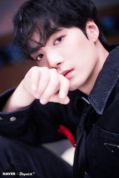 Never x Dispatch Nu'est Jr, Bias Kpop, City Boy, Nu Est, Pledis Entertainment, Jonghyun, Asian Boys, Celebrity Crush, Rapper
