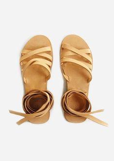 Fashion Y 2018SandalsShoes Niños Elena De LEn Pin Verano b67Ygfy
