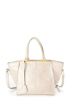 520c7ad061f7 60 Best Forever21 Bags images