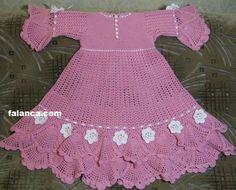 орган-детские-платья-8