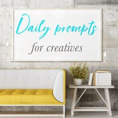 Find out which Mastermind Remedy will help you find your flow: Take the quick quiz to identify your current creative block Writing Inspiration, Creative Inspiration, Writing Tips, Memoir Writing, Fiction Writing, Creativity Quotes, Life Design, Simple Pleasures, Prompts