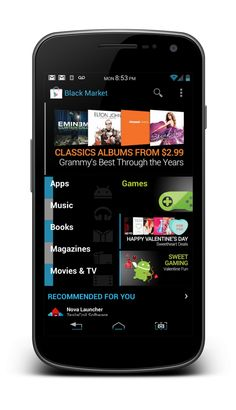 Blackmart Alpha Apk Download Free For Android Latest Version