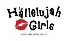 Through April 22 at Haines City Community Theatre.