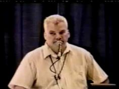 Phil Schneider,Dulce AFB/Alien Confrontation #2 Former Secret Agent speaks of his incidents at Dolce AFB/Alien base. He was murdered 7 months later.