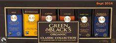Chocolate Syns, Classic Collection, Slimming World, Almond, Milk, Organic, Almond Joy, Almonds