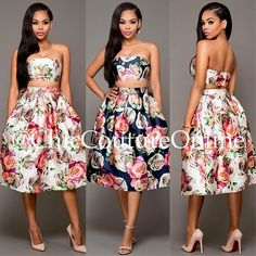 Not your average flower girl WHICH COLOR IS YOUR FAV? IVORY or NAVY-BLUE? www.ChicCoutureOnline.com Search: Rosalyn (Set)  #fashion #style #stylish #love #ootd #me #cute #photooftheday #nails #hair #beauty #beautiful #instagood #instafashion #pretty #girly #pink #girl #girls #eyes #model #dress #skirt #shoes #heels #styles #outfit #purse #jewelry #shopping