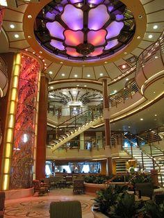 F and C Travel - Golden Princess Anchorage Cruise Alaskan Vacations, Alaskan Cruise, Cruise Boat, Cruise Ships, Golden Princess, Cruise Offers, Yacht Cruises, Princess Cruises, Okinawa Japan