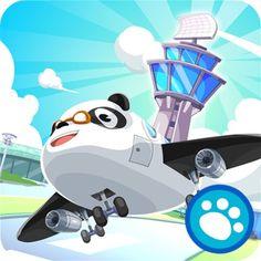 Dr. Panda's Airport by Dr. Panda via https://www.bittopper.com/item/dr-pandas-airport-by-dr-panda/ebitshopa7e5/
