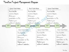Business Ppt Diagram Plans For Future Goals Powerpoint