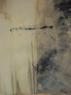 Objetos de Reflexión (Detalle) Acrílico sobre lienzo