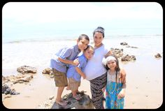 My just because photo :D My clang... My crowd... My love's <3 <3 <3 <3 SkyBrightPhoto.com Photography| Beach Photos| Summer| Maternity