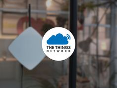 The Things Network is a global, crowdsourced, open, free and decentralized internet of things network.