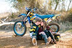 motocross engagement photos_2918