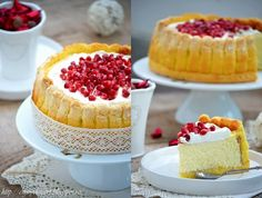 Search Results Pasca Amaretto Cheesecake, Cheesecakes, Baking, Desserts, Food, Search, Mascarpone, Pie, Tailgate Desserts
