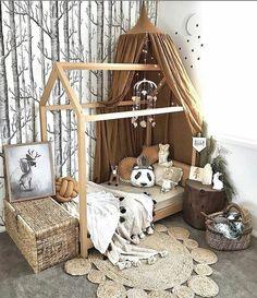 A dream kid's bedroom – PLANETE DECO has homes world - - boys room - BabyZimmer İdeen Kids Bedroom Dream, Dream Kids, Baby Bedroom, Girls Bedroom, Bedroom Ideas, Childs Bedroom, Bedroom Decor, Modern Bedroom, Contemporary Bedroom