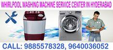 Home Appliances Galore from CyberTechWorld - washing machine #washingmachine #washer #dryer #heater #cooler
