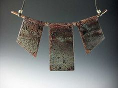# 491  Ceremonial Kimono by Mckenna and Currents, via Flickr
