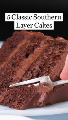 Cupcake Recipes, Cupcake Cakes, Dessert Recipes, Cupcakes, Easy Desserts, Delicious Desserts, Yummy Food, Easy Baking Recipes, Homemade Cakes
