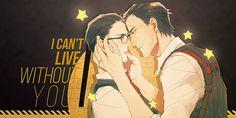 I CAN'T LIVE WITHOUT YOU by x0xHinamoriiXchanx0x.deviantart.com on @DeviantArt