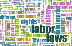 Podcast: Your Employee Rights