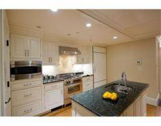 31 MT Vernon ST Unit 1, Boston, MA - MLS 71610094 - Estately
