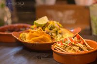 Miss Nicklin | Lifestyle, Events & Food Blog: Revolucion De Cuba (Cardiff) - #CubaCardiff