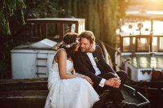 Meer by Anna-Maria Dahmen Anna Marias, Couple Photos, Couples, Wedding, Waves, Couple Shots, Valentines Day Weddings, Couple Photography, Couple