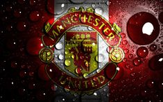 Manchester United Wallpaper HD 2013 #28
