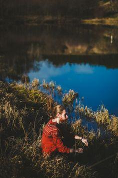 #Portrait #Travel #Poland #LowerSilesia #Canon #Photography