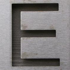 letter E   Flickr - Photo Sharing!