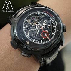 Audemars Piguet Millenary forged carbon tourbillon. Limited edition of 120 piece.  #watchcollector #watch #watchgeek #watchporn #womw #wotd #timepiece #horology #luxurylifestyle #marcuswatches #millenary #tourbillon #carbon #forged #limited #edition #ap #ap_gallery by marcuswatches