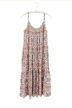 xirena sophia dress