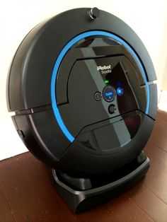 1000 Images About Technology On Pinterest Vacuums