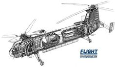 Helicopter Engine And Transmission as well 117 also Us Ch  pany Locations as well Index cfm also UH 60 Black Hawk. on helicopter ch 53