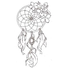 Dreamcatcher I want so bad