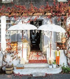 Little Chelsey. Cape Town. S17/18 G.R.E.Y Inspirations. Cape Town, South Africa, Patio, Outdoor Decor, Inspiration, Home Decor, Biblical Inspiration, Decoration Home, Room Decor