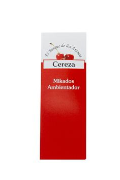 Buy beautiful #Incense #Oils #Fragrance for your Spanish property from www.bbhsl.com