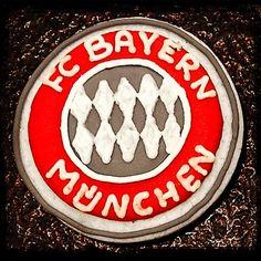 fc bayern münchen cookie...
