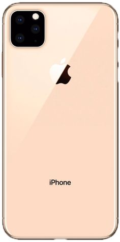 Enter our time-limited give-away and win iPhone XI Free in any color you want! Iphone Pro, New Iphone, Apple Iphone, Wallpaper Iphone Cute, Love Wallpaper, Document Binding, Free Mobile Phone, Iphone Mobile, Mega Millions Jackpot