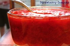 strawberrycompote1