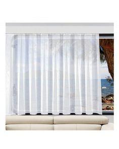 die 22 besten bilder von gardinen f r wohnmobil. Black Bedroom Furniture Sets. Home Design Ideas