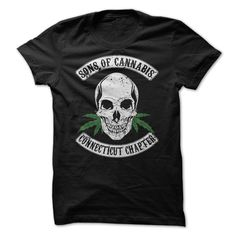 Sons of Cannabis - Massachusetts Chapter - tee hoodie. Sons of Cannabis - Massachusetts Chapter, cheap hoodie,sweatshirt skirt. ADD TO CART =>. Print T Shirts, Frog T Shirts, Funny Tee Shirts, Slogan Tee, Mom Shirts, Funny Hoodies, 80s Tshirts, Rodeo Shirts, Beer Shirts