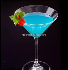 Blue lagoon Martini Cocktail Recipe Vodka, Curacao, Lemon Juice , Simple syrup. HOW TO MAKE Blue Lagoon Martini Check below for printable version of this mouth watering with Blue Lagoon Martini recipe. Best Cocktail Typically Served in Cocktail Glass Ride For All  Enjoy!  Blue Lagoon Martini Cocktail Recipe Type: cocktail Prep time: 2 mins Total time: 2 mins Ingredients 2 oz #vodka 0.5 #BluelagoonMartini