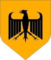 Afbeeldingsresultaat voor coat of arms raven