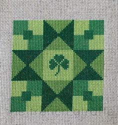 Thrilling Designing Your Own Cross Stitch Embroidery Patterns Ideas. Exhilarating Designing Your Own Cross Stitch Embroidery Patterns Ideas. Cross Stitch Sampler Patterns, Barn Quilt Patterns, Cross Stitch Samplers, Cross Stitching, Cross Stitch Embroidery, Quilting Patterns, Embroidery Patterns, Celtic Cross Stitch, Cross Stitch Tree