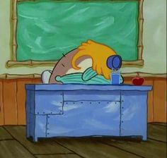 Memes Spongebob, Spongebob Cartoon, Cartoon Memes, Spongebob Squarepants, Cartoons, Cartoon Profile Pictures, Meme Pictures, Reaction Pictures, Dankest Memes